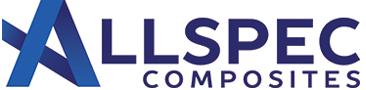Allspec Composites Logo